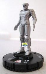 Heroclix Avengers Assemble 003 Aleph