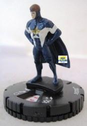 Heroclix Avengers Assemble 014 Justice