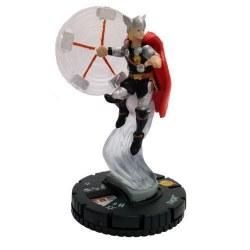 Heroclix Avengers Vs. X-Men 003 Thor