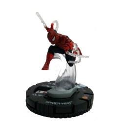 Heroclix Avengers Vs. X-Men 004 Spider-Man