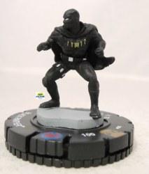 Heroclix Avengers Vs. X-Men 007 Black Panther