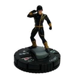 Heroclix Avengers Vs. X-Men 009 Cyclops