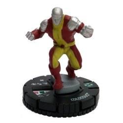 Heroclix Avengers Vs. X-Men 012 Colossus
