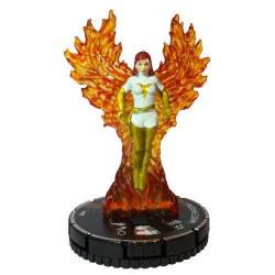 Heroclix Avengers Vs. X-Men 103 White Phoenix Hope