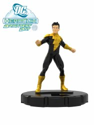 Heroclix Brightest Day 007 Osiris