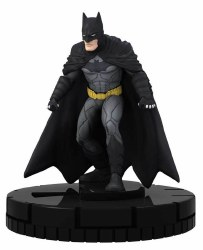 Heroclix Batman 001 Batman