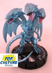 Heroclix Yu-Gi-Oh!: BotM 006 Blue-Eyes Ultimate Dragon