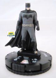 Heroclix Batman v Superman 001 Batman