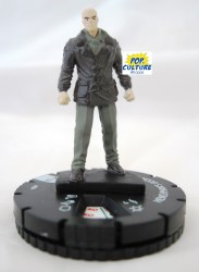 Heroclix Batman v Superman 004 Henchman's Goon