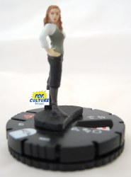 Heroclix Batman v Superman 005 Lois Lane