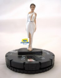 Heroclix Batman v Superman 014 Diana Prince