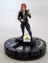Heroclix Black Widow Movie 013 Black Widow