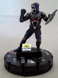 Heroclix Black Widow Movie 018 Taskmaster Chase