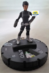 Heroclix Captain America & the Avengers 010 Quake