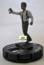Heroclix Captain Marvel Movie 013 Nick Fury