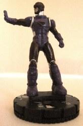 Heroclix Chaos War 005 Sentinel