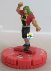 Heroclix Civil War SOP 012 Doc Samson