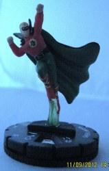 Heroclix DC 10th Anniversary 011 Green Lantern