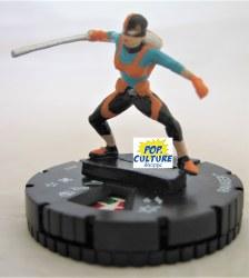 Heroclix DC Rebirth 019 Ravager