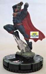 Heroclix DC Rebirth 059b Bizarro Prime