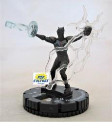 Heroclix DC Rebirth 062 The Murder Machine Chase