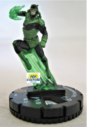 Heroclix DC Rebirth 063 Dawnbreaker Chase