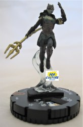 Heroclix DC Rebirth 064 The Drowned Chase