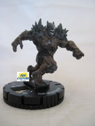 Heroclix DC Rebirth 066 The Devestator Chase