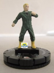 Heroclix Days of Future Past 007 Franklin Richards