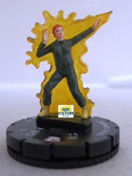 Heroclix Days of Future Past 010 Rachel Summers