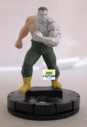 Heroclix Days of Future Past 014 Colossus