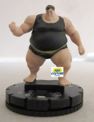 Heroclix Days of Future Past 015 Blob