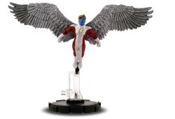 Heroclix Danger Room 003 Angel