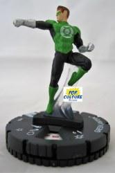 Heroclix Elseworlds 004 Green Lantern