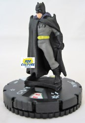 Heroclix Elseworlds 007 The Bat
