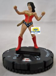 Heroclix Elseworlds 016 Wonder Woman