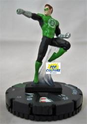 Heroclix Elseworlds 017 Green Lantern