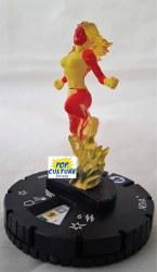 Heroclix Fantastic Four 006 Nova
