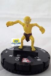 Heroclix Fantastic Four 008 Moloid