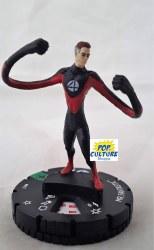Heroclix Fantastic Four 017 Mr. Fantastic