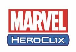 Heroclix Fantastic Four CURSR Set Prime Chase