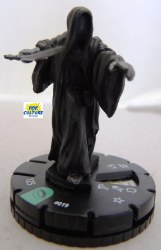 Heroclix Fellowship of the Ring 019 Ringwraith