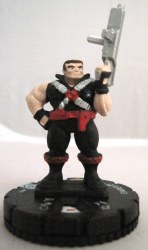 Heroclix Galactic Guardians 012 Charlie-27