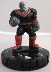 Heroclix Galactic Guardians 018 Ravenous