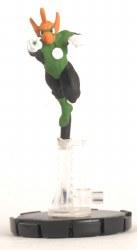 Heroclix Green Lantern Corps 007 Tomar Re