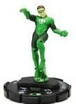 Heroclix Green Lantern Movie Gravity Feed 001 Green Lantern