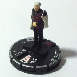 Heroclix Guardians of the Galaxy (Movie) 016 The Collector