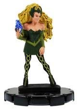 Heroclix Hammer of Thor 011 Enchantress