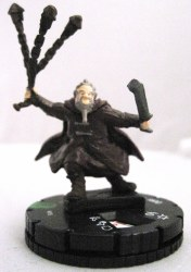 Heroclix Hobbit Unexpected Journey 015 Dori the Dwarf