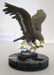 Heroclix Hobbit Battle of the Five Armies 008 Great Eagle